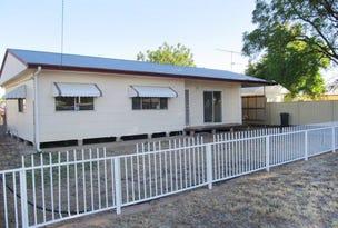 56 Short St, Bourke, NSW 2840