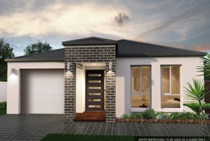 Lot 701 Wicklow Ave, Athelstone, SA 5076