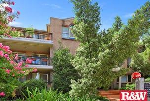 2/18 Cecilia Street, Marrickville, NSW 2204