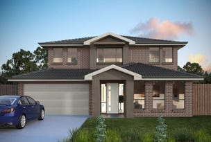 Lot 425 Hillview Road, Kellyville, NSW 2155