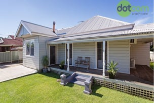 2 Sunnyside Street, Mayfield, NSW 2304