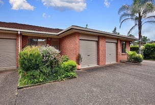 5/4 Brodie Close, Bomaderry, NSW 2541