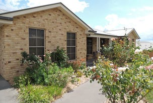 12 Cypress Crescent, Kelso, NSW 2795