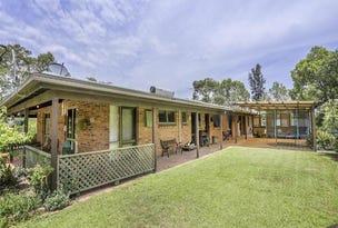 381 Bridgman Road, Singleton, NSW 2330