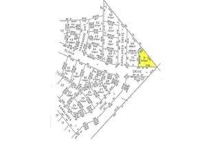 Lot 71 Olivia Drive, Mildura, Vic 3500