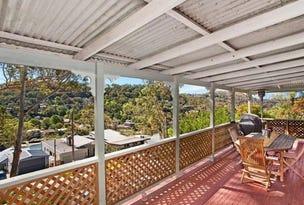 98 Prince Edward Park Road, Woronora, NSW 2232