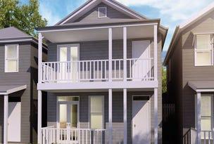 Lot 243 Wongawilli St, Tullimbar, NSW 2527