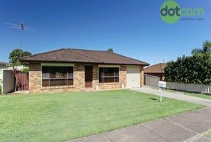 9 Anna Place, Wallsend, NSW 2287