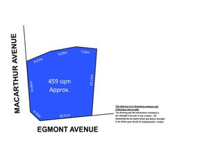 Lot 11, 34  Egmont Avenue, Warradale, SA 5046