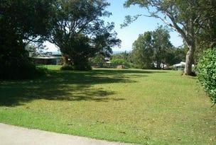 43 Pacific Street, Corindi Beach, NSW 2456