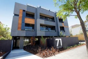 105A/71 Riversdale Road, Hawthorn, Vic 3122