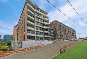 101/2 Morton Street, Parramatta, NSW 2150