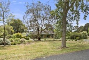 588 Lauriston Reservoir Road, Kyneton, Vic 3444