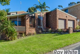 11 Deenyi Close, Cordeaux Heights, NSW 2526
