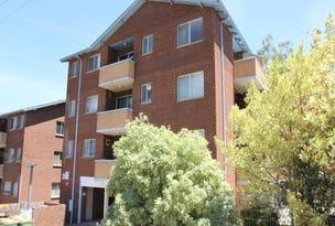 3/4 Mowatt Street, Queanbeyan, NSW 2620