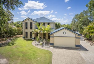33 Cudgerie Court, Burpengary East, Qld 4505