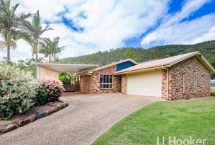 409 Frenchville Road, Frenchville, Qld 4701