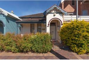 55 Lindsay Street,, Hamilton, NSW 2303