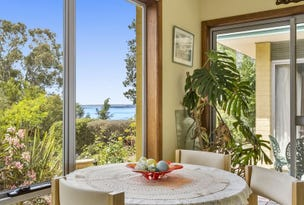 52 Auburn Road, Kingston Beach, Tas 7050