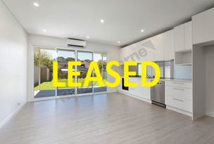 146a Alfred Street, Sans Souci, NSW 2219