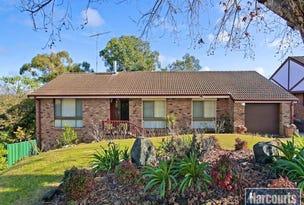 19 Clarissa Place, Ambarvale, NSW 2560
