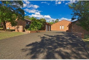 1/3 Hood Close, North Nowra, NSW 2541