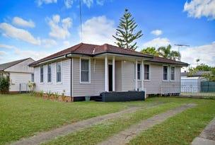 House 43 McMurdo Avenue, Tregear, NSW 2770