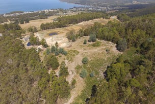Lot 10 Hickmans Road, Margate, Tas 7054