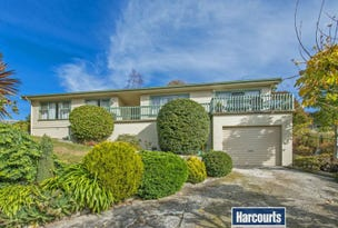 12 Cherry Street North, Hillcrest, Tas 7320