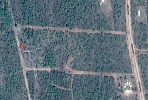 440  Miles Road, Eva Valley, NT 0822