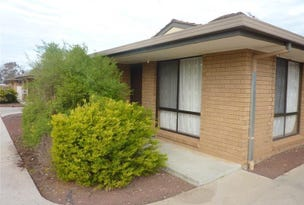 3/23 William Street, Cobram, Vic 3644