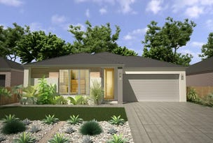Lot 34 Essence Blvd, Bacchus Marsh, Vic 3340