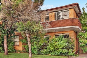 6/104 Victoria Road, Punchbowl, NSW 2196