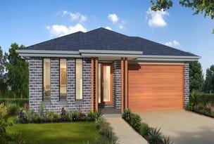 Lot 8 Brookfield Avenue, Fletcher, NSW 2287