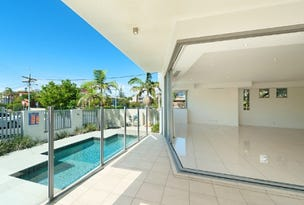 1/106 Petrel Avenue, Mermaid Beach, Qld 4218