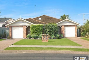 2/6 Sovereign Close, Floraville, NSW 2280