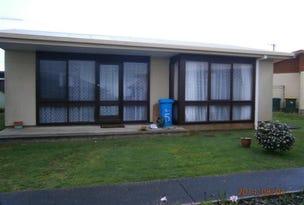 5/63A Pelissier Street, Somerset, Tas 7322
