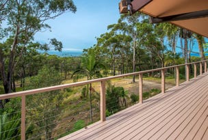 172 Point Plomer Road, Crescent Head, NSW 2440