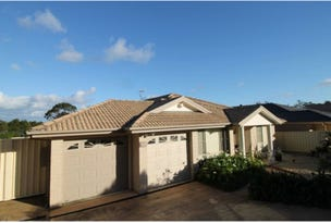 23 Turvey Crescent, St Georges Basin, NSW 2540