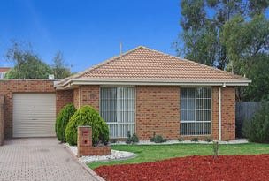 2/165 Lady Nelson Way, Keilor Downs, Vic 3038