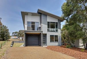 20b West Shelly Road, Orford, Tas 7190