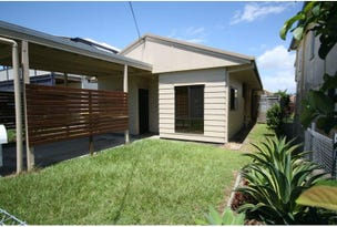 77 Dover Road, Margate, Qld 4019