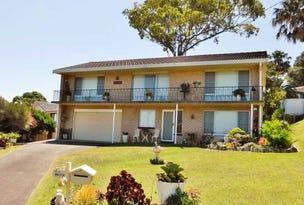 1 Margot Crescent, Forster, NSW 2428