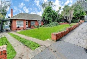34 Delamere Avenue, Netherby, SA 5062