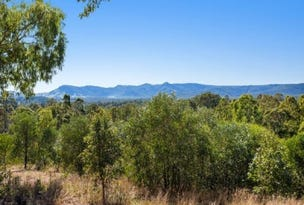 Lot 3 Tandur Road, Tandur, Qld 4570
