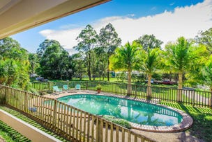 310 Oxley Highway, Port Macquarie, NSW 2444
