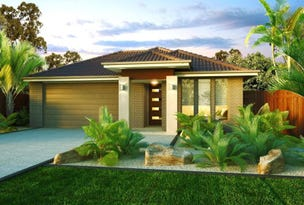 Lot 459 Sunwood Crescent, Maudsland, Qld 4210
