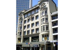 401/399 Bourke Street, Melbourne, Vic 3000