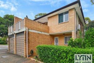24/47 Wentworth Avenue, Westmead, NSW 2145
