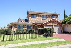 35B Muru Drive, Glenmore Park, NSW 2745